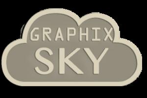 GraphixSky