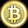 Gold_Bitcoin